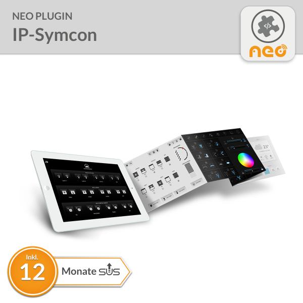 NEO Plugin IP-Symcon