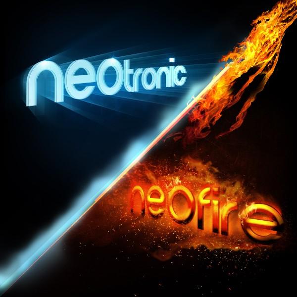 NEOtronic-NEOfire-Theme-1