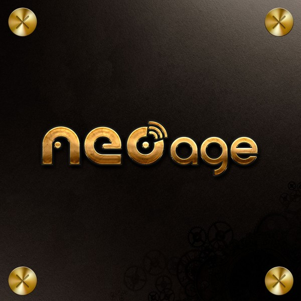 Icon Set NEOage
