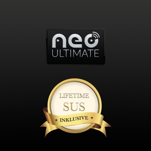 AIO Creator NEO Ultimate