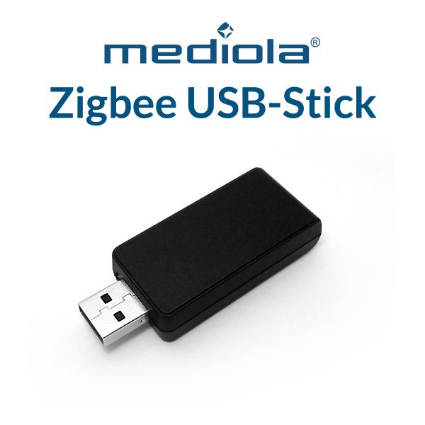 mediola Zigbee USB-Stick