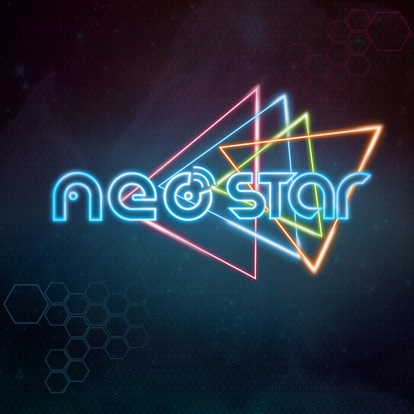 Icon Set NEOstar