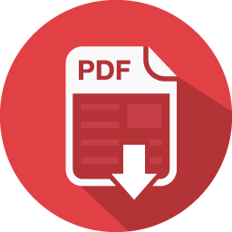 pdf icon datenblatt