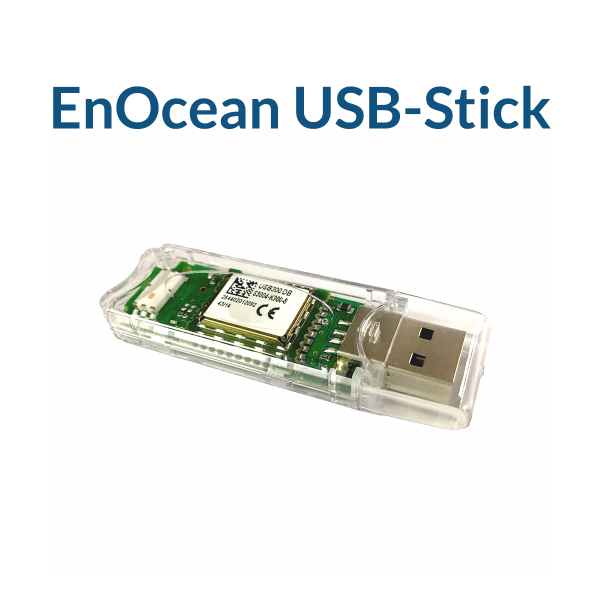 EnOcean USB 300 USB-Stick