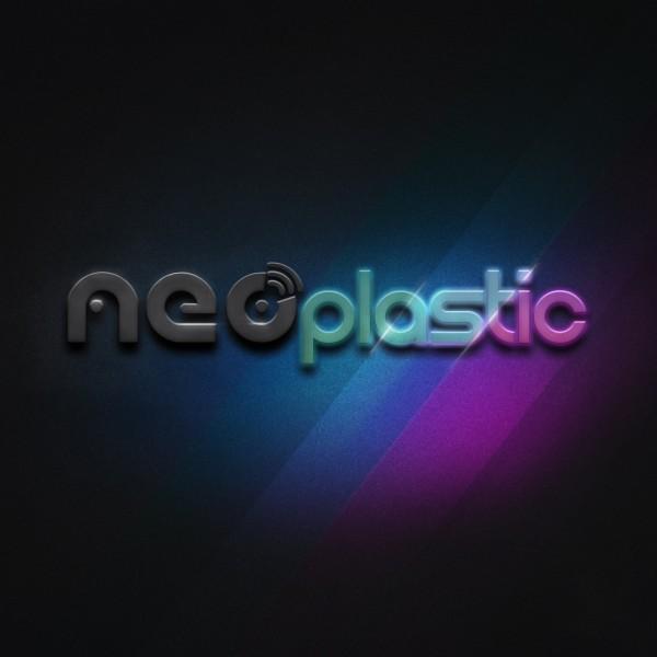 Icon Set NEOplastic